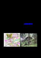 Klubtur til Harzen 2015