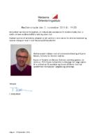 medlemsmoede-2-november-2016