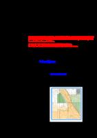 vl-1-2017-indbydelse