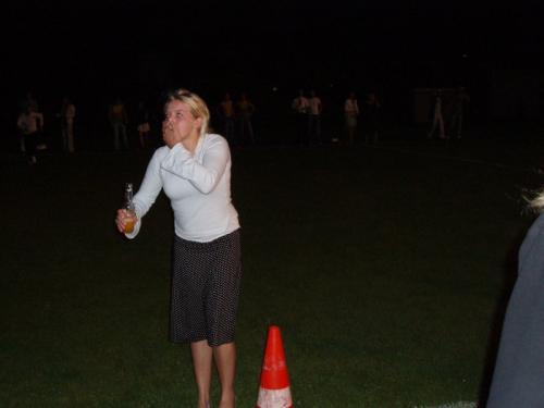 2004 - Ungdomsklubfest