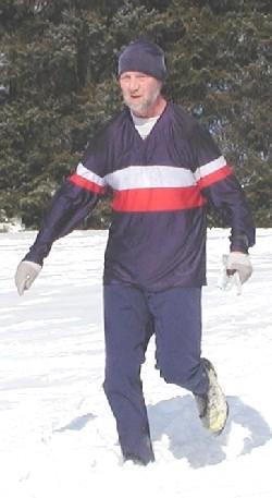 Henning (1)