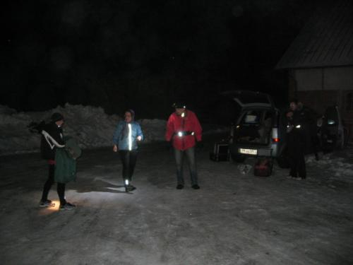 NightChamp4 001