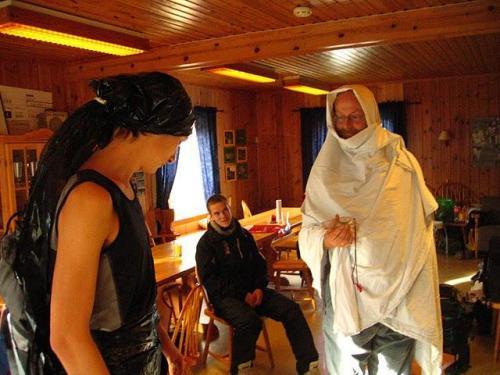 Norge2009-pige02